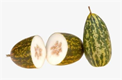 Madras cucumber (Mugi)