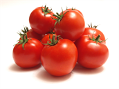 Tomato (Max 2 Kg Can be order)