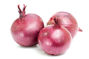 Onion (max 2 kg can be ordered)