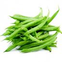 French Beans (Faras)