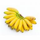 Banana Elaichi