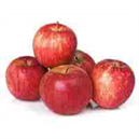 Apple Himachal