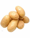 Potato (2kg max can be order)